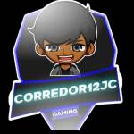 Corredor 12jc Profile Picture