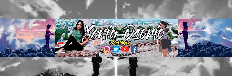 Xeniaosorio5 Cover Image