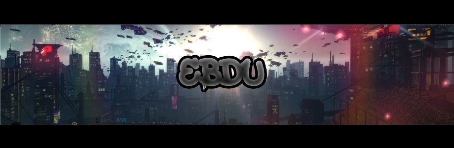 Ebduar . Cover Image
