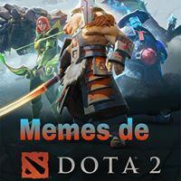 MEMES De DOTA 2 - Home | Facebook