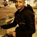 Yhan Carlos Cabacas Profile Picture