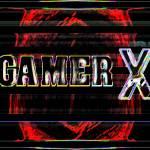 Gamer X loquendero Profile Picture