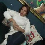 Jazmine Julvir Profile Picture