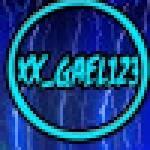 Xx_Gael123 Profile Picture