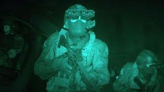 Call of Duty: Modern Warfare *2019* *NUEVO TRÁILER*