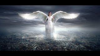 El ángel historias y cuentos 2019 de Hans Christian Andersen