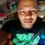 Ariel Papeleta Profile Picture