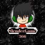 Slender Game Profile Picture
