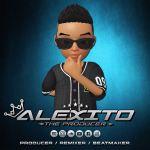 Alexito Producer MX Profile Picture