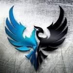 Darkdeath Profile Picture