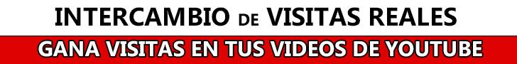 Youtuviral | Members Area