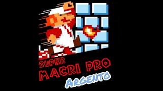 SUPER MACRI PRO! Gameplay Argento *el juego del año*
