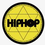 Nacion Hip Hop y Freestyle Profile Picture