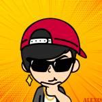 Alexis Secret Profile Picture