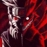 animeamv profile picture