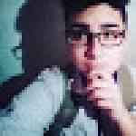 Beserker OMG Profile Picture