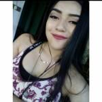 Karen Hernandez Profile Picture