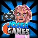 JoseGames_Tv Profile Picture