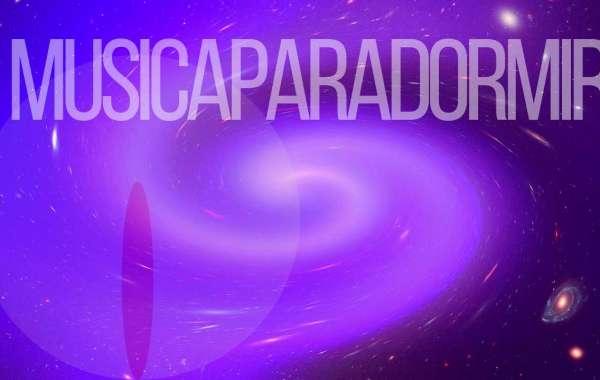 musicoterapia MUSICA PARA DORMIR