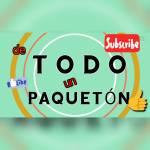 DeTodounPaqueton Profile Picture