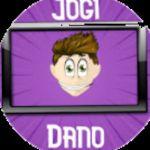 Jogi Dano profile picture