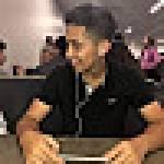Angel Orozco Profile Picture