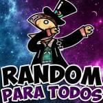 RANDOM PARA TODOSSSSS Profile Picture