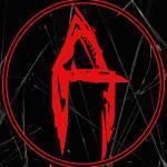 Aterrador profile picture