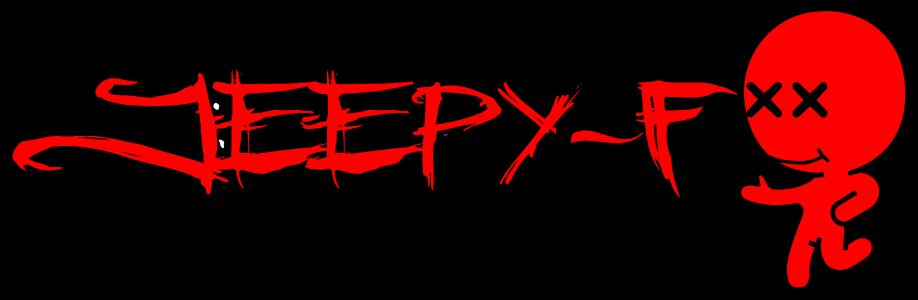 JEEPYF Cover Image