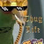 El Tiki Player Profile Picture