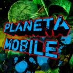 Planeta Mobile Profile Picture
