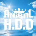 Anibal HdD Profile Picture