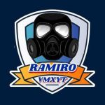 Ramiro VMXYT Profile Picture