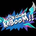 Roboom Kaboom Profile Picture