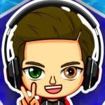 Tsuchansun Profile Picture
