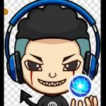 thatracks 7c7 Profile Picture