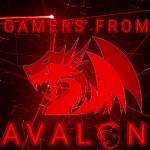 Gamers From Avalon Profile Picture
