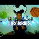 lito_ lokillo Profile Picture