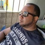 Alexandro Castillo Clase Profile Picture