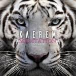kaerem music Profile Picture