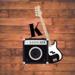 k bass Profile Picture