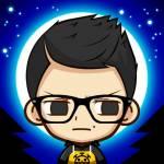 Pedro farias Profile Picture