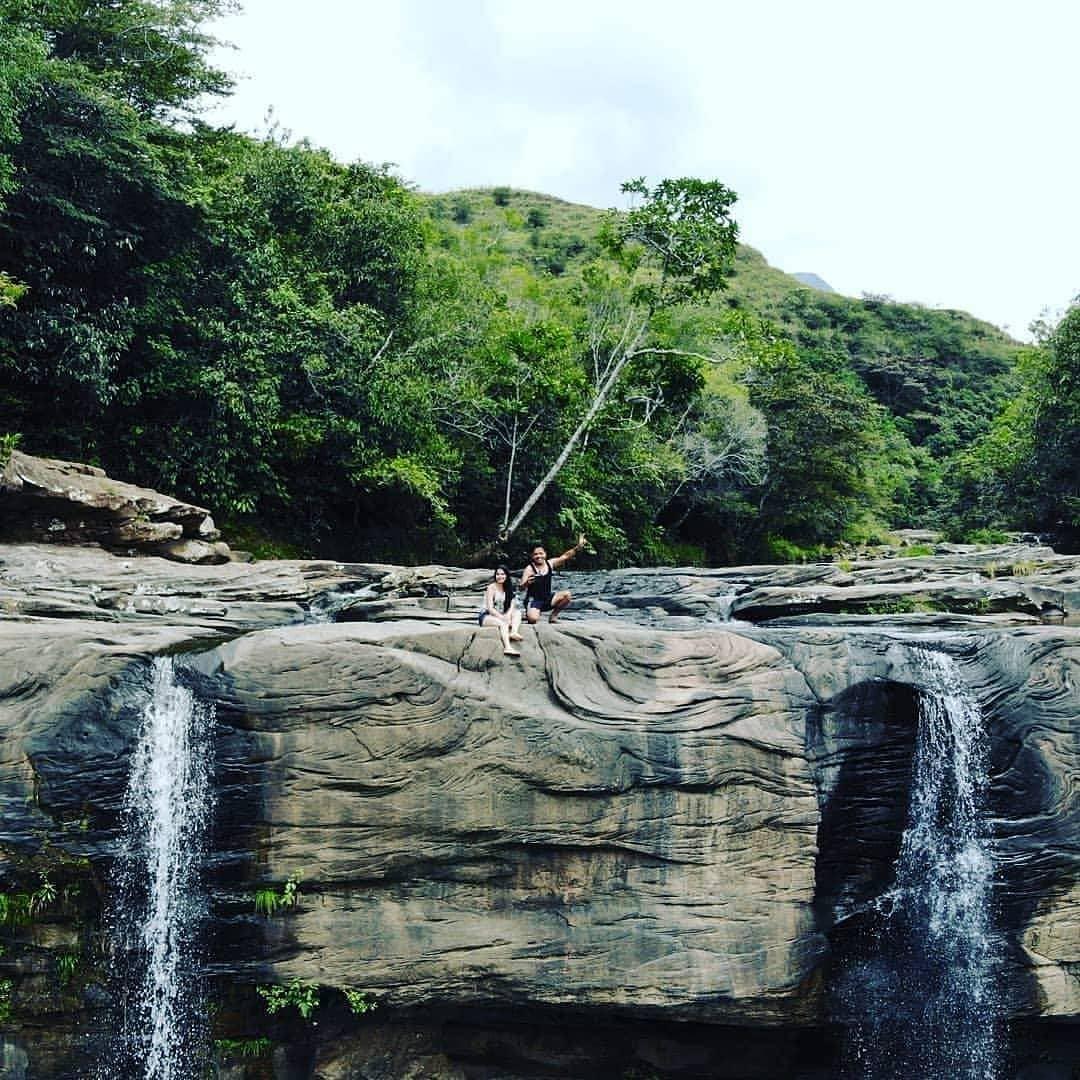 """CaminanTr3s on Instagram: """"FOTO SELECCIONADA PARA GANAR VIAJE A SAPZURRO . Foto: @jhonfredtravel . CONDICIONES: - la foto ganadora deberá tener la mayor cantidad de…"""""""