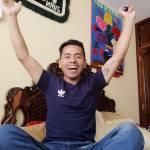Jhon Fredy Hernandez Profile Picture