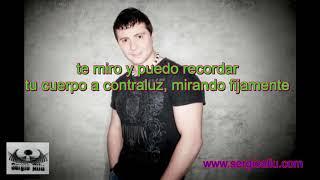 SERGIO ALIU @ DAVID GUILLÉN      MUNDOS PARALELOS
