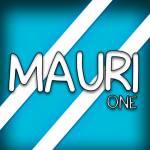 MauriOne Profile Picture