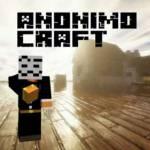 AnonimoCraft . Profile Picture