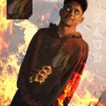 XAUL Profile Picture