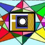 FerComunicaciones Video Profile Picture