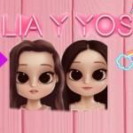 Lia y yos Loya Profile Picture
